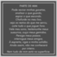 poema_site.png