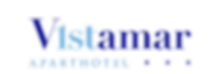 diseño logotipo vistamar