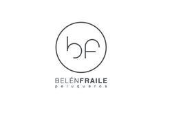 Logotipo_Belén_Fraile
