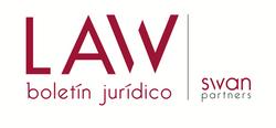 Boletín Jurídico LAW