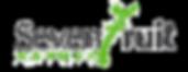 diseño web augrofresh