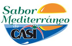 Logotipo_Sabor_Mediterráneo_CASI