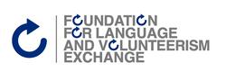 Logotipo_Fundación