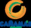 diseño logotipo cañamás