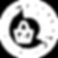 Reutilização de aparas de Cintos de Segurança - Sopranas Moda Sustentável -  Produção artesanal de Bolsas com reaproveitamento de cintos de segurança