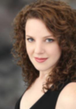 Sarah Nordin