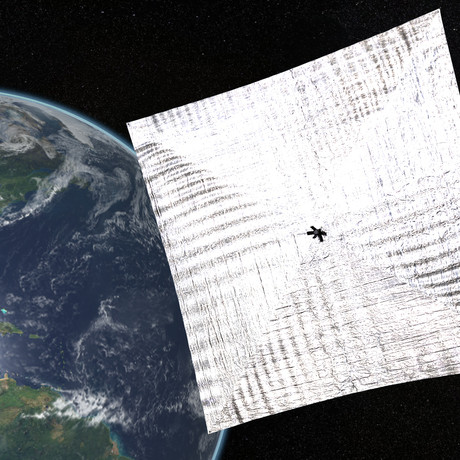 What can a CubeSat do? Here are some of the coolest additions to CubeSats