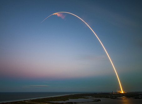 A brief history of Australian satellites (Part 2)