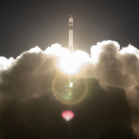ACRUX-1 headed to space on Rocket Lab's next Electron rocket launch