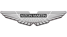 Aston Martin.png