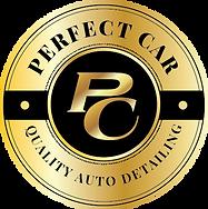 LOGO - PERFECT CAR P1.png