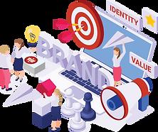 Brandefize - Brand Development.png