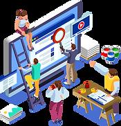 Brandefize - Website Design.png