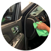 Interior Cleaning P1.png