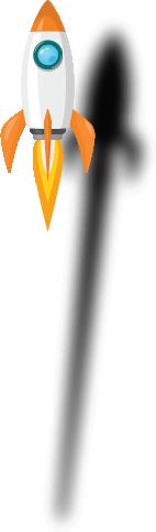 Brandefize - Launch p2.png