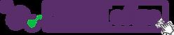 Brandefize Website Logo.png
