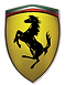 Ferrari_edited.png