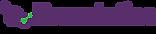Brandefize Logo P1.png