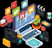 Brandefize - Digital Marketing.png