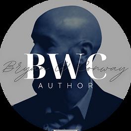 BigGreyLogoBIg Bryan W. Conway.png