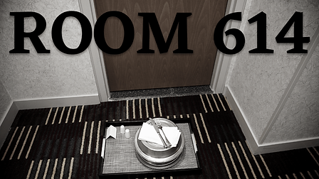 Room614.png