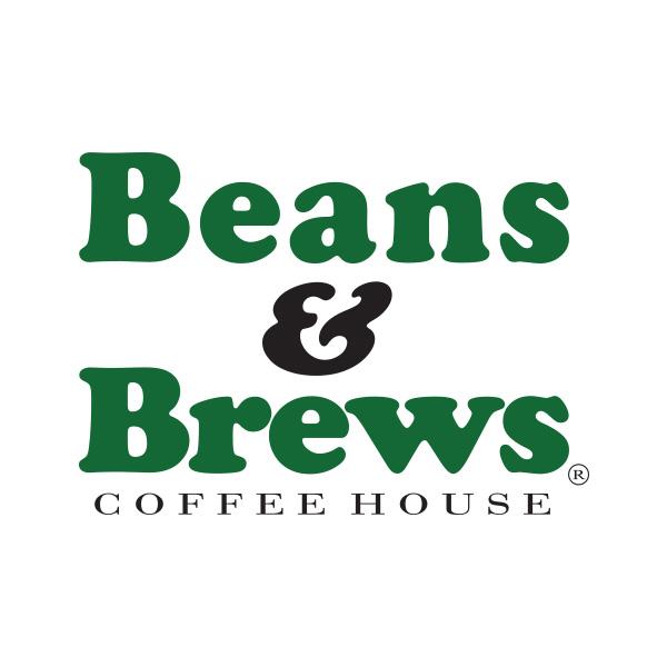 _0000_Beans&Brews