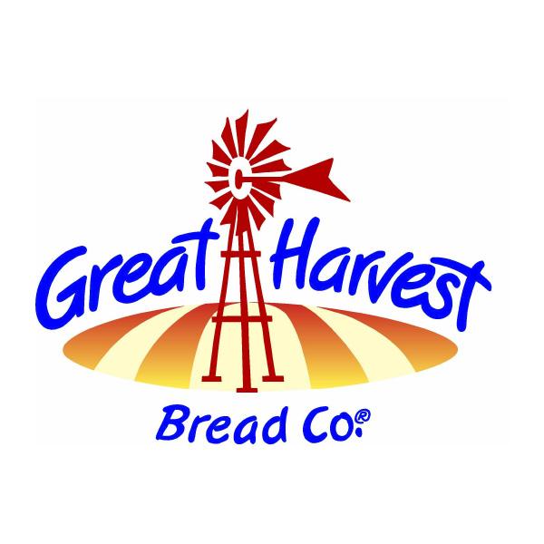 _0011_Great_Harvest