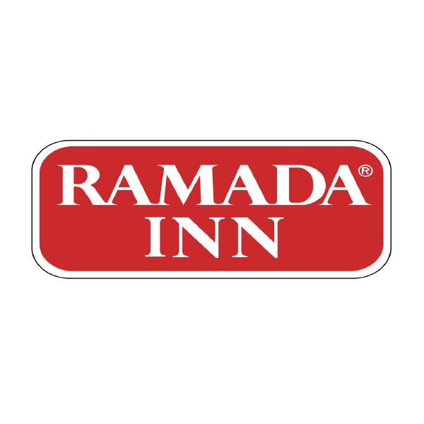 _0026_Ramada_inn