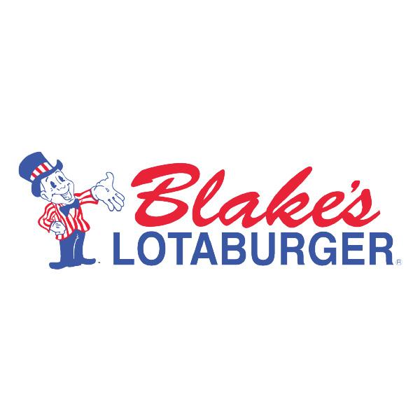 _0021_Blakes