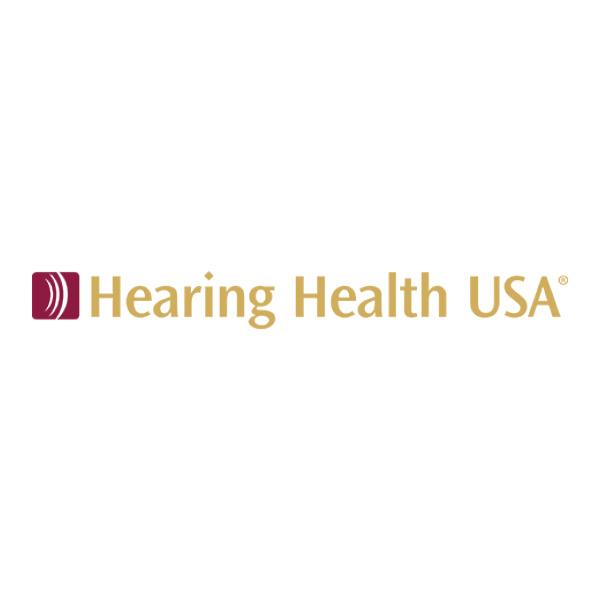 _0016_Hear_Health
