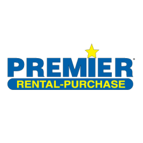 _0022_Premier_Rental