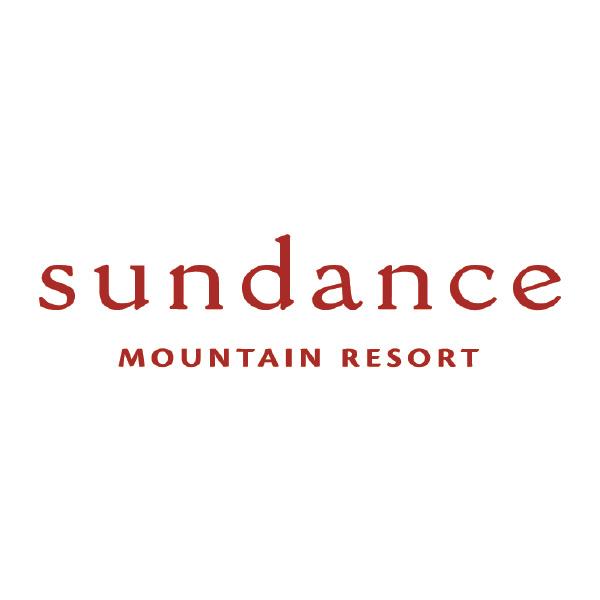 _0004_Sundance