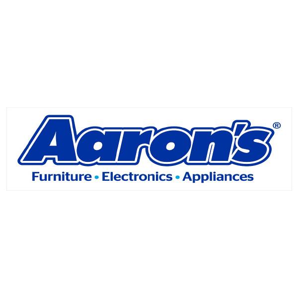 _0015_Aarons