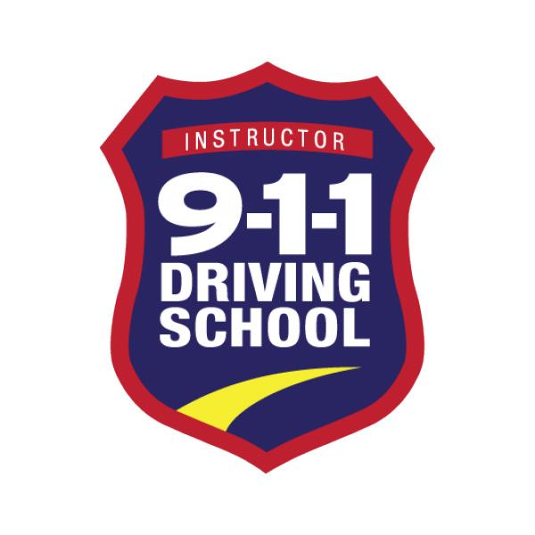 _0006_911-Drive
