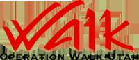 Operation Walk Utah