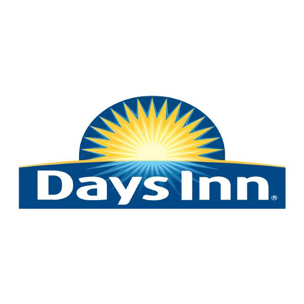 _0025_Days_inn