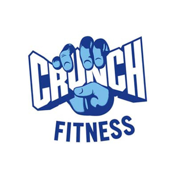 _0018_Crunch_Fit