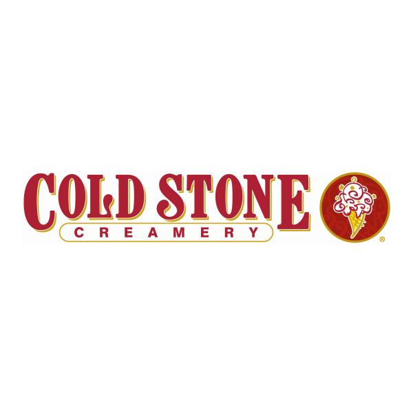 _0000_Cold_Stone