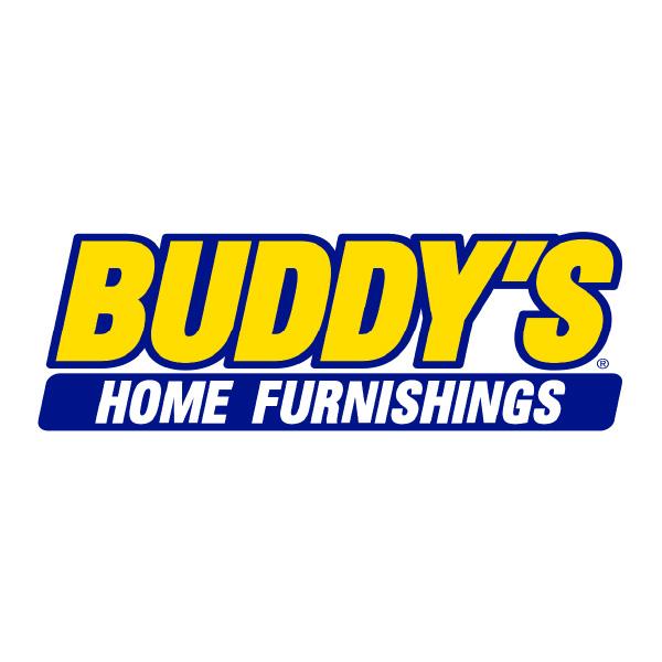 _0023_Buddys_Home