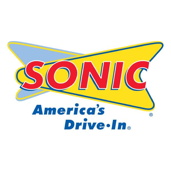 _0012_Sonic