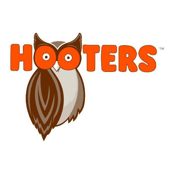 _0000_Hooters