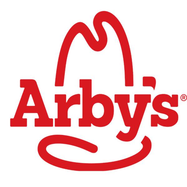 2_arby's