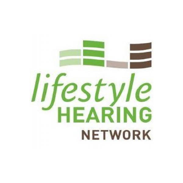 _0010_Lifestyle_hear