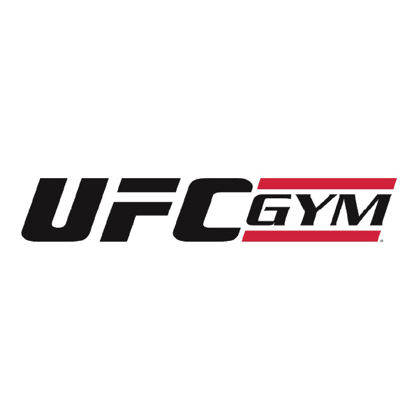 _0017_UFC_gym