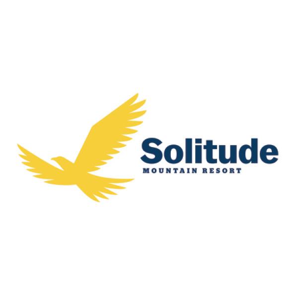 _0005_Solitude