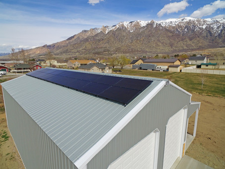 Federal Solar Tax Credit: How to Claim Yours