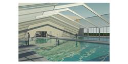 038jackie Robinson - pool view no signage