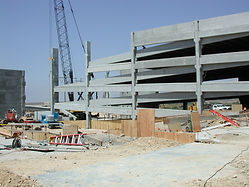 DSCN0299Parking Structure 2.jpg