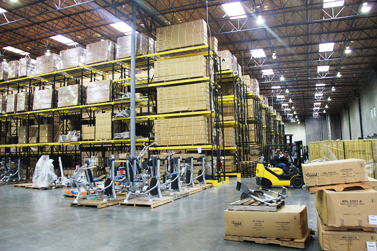 Hoist-Fitness-warehouse