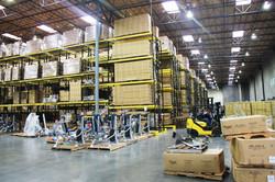 Hoist-Fitness-warehouse